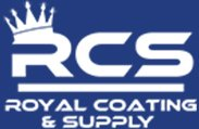 Royal Coating Supply