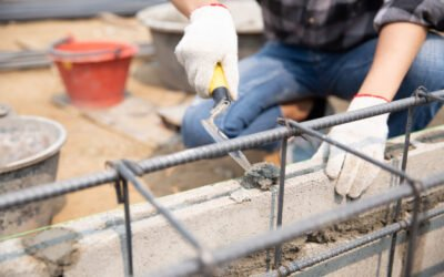 What You Need To Know Before Renting Concrete Equipment