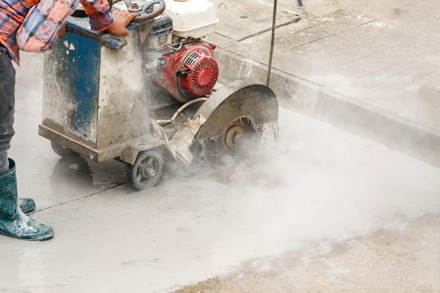 Should I Buy or Rent My Surface Preparation Equipment?